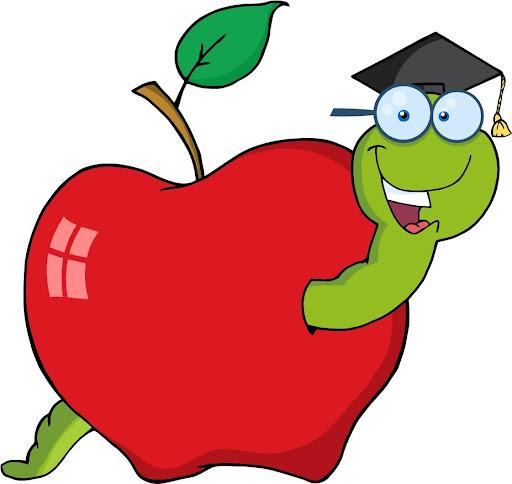 Clip art teachers clipart stock Teacher Apple Clipart & Teacher Apple Clip Art Images - ClipartALL.com clipart stock