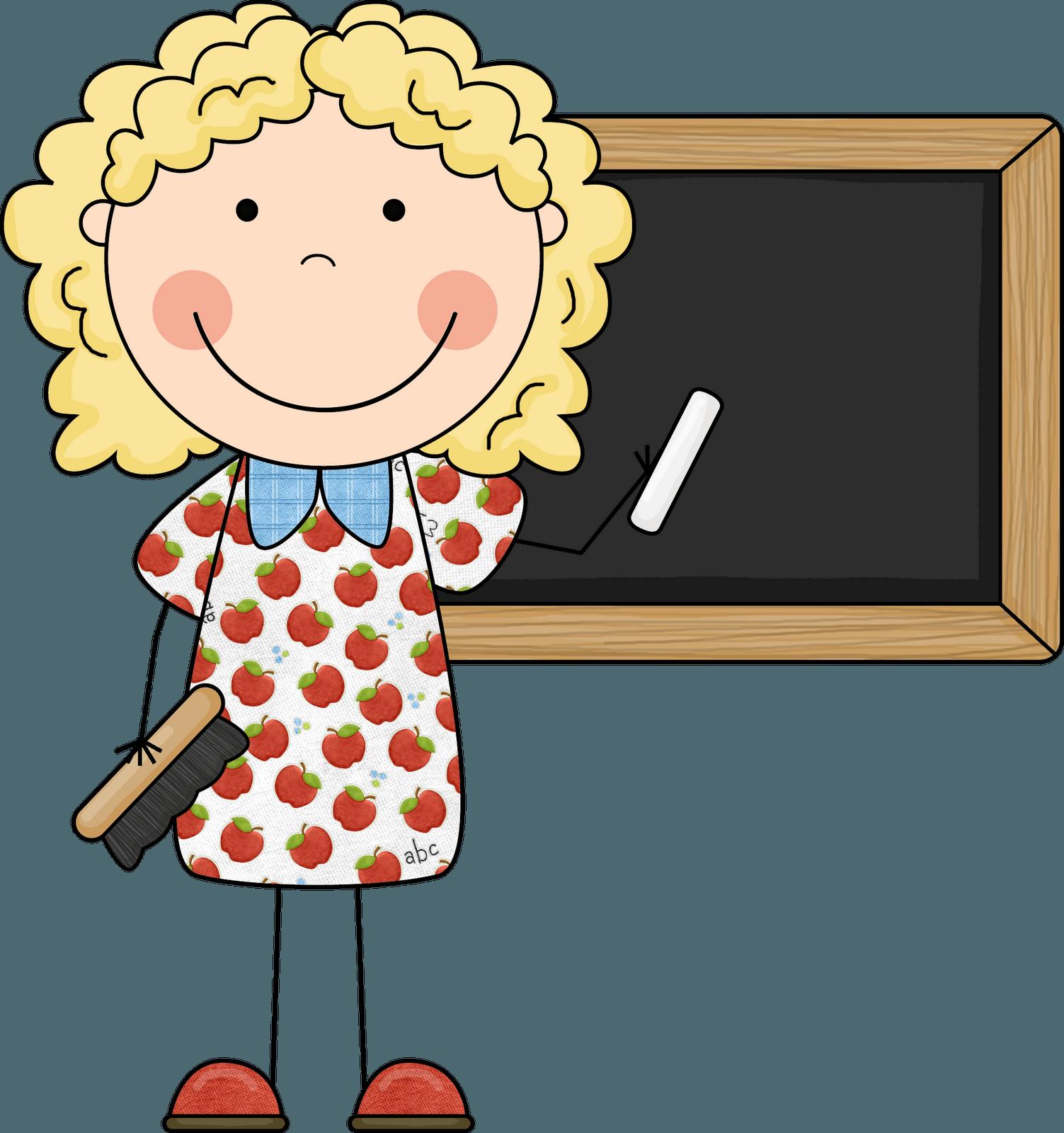 Clip art teachers graphic royalty free good teacher clipart - Google Search | KIDS CLIPART | Pinterest ... graphic royalty free