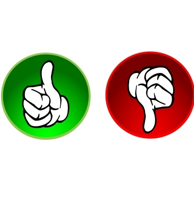 Clip art thumbs down freeuse stock Free Thumbs Up Clipart Pictures - Clipartix freeuse stock