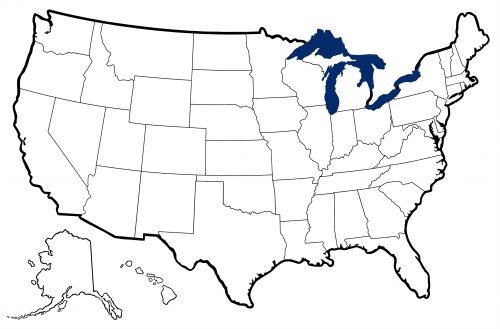 Clipart images us usa. Clip art united states map