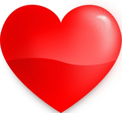 Clip art valentine hearts clip transparent library Valentine Heart Images Clip Art & Valentine Heart Images Clip Art ... clip transparent library