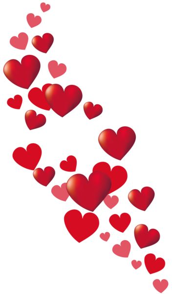 Clip art valentine hearts clip art black and white stock 17 Best images about Clipart - Valentine's Day & Hearts on ... clip art black and white stock