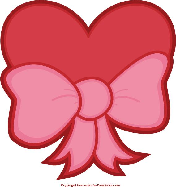 Clip art valentine hearts jpg freeuse stock Free Valentine Heart Clipart jpg freeuse stock