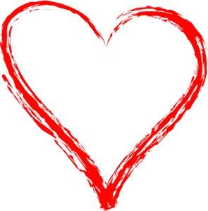 Clip art valentine hearts graphic free download Clip Art Valentine Hearts Photo Album - Best easter gift ever graphic free download