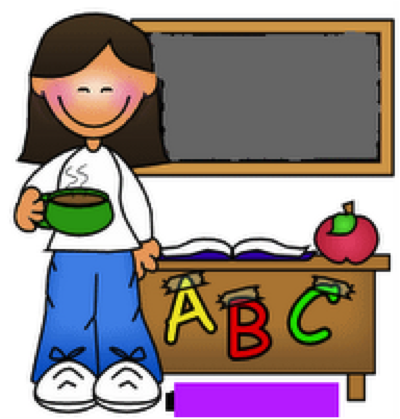 Clip art websites for teachers clip art free stock Clipart Of Teachers & Of Teachers Clip Art Images - ClipartALL.com clip art free stock