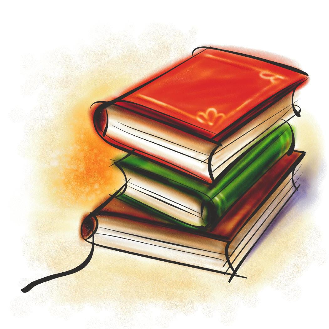 Clip art with books graphic free Books book clip art free clipart images - Clipartix graphic free