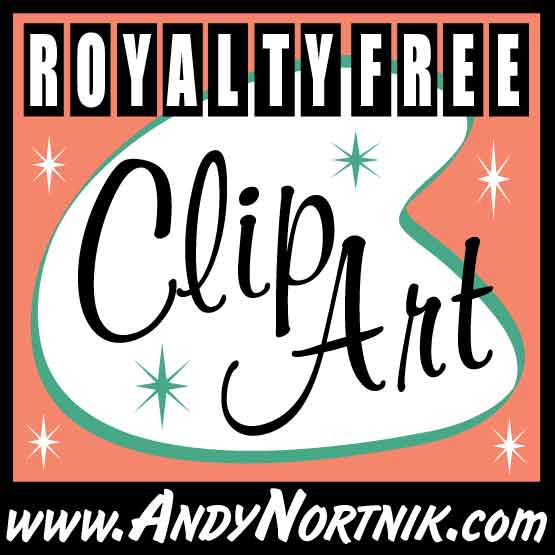 Free clipartfest art. Clip artwork