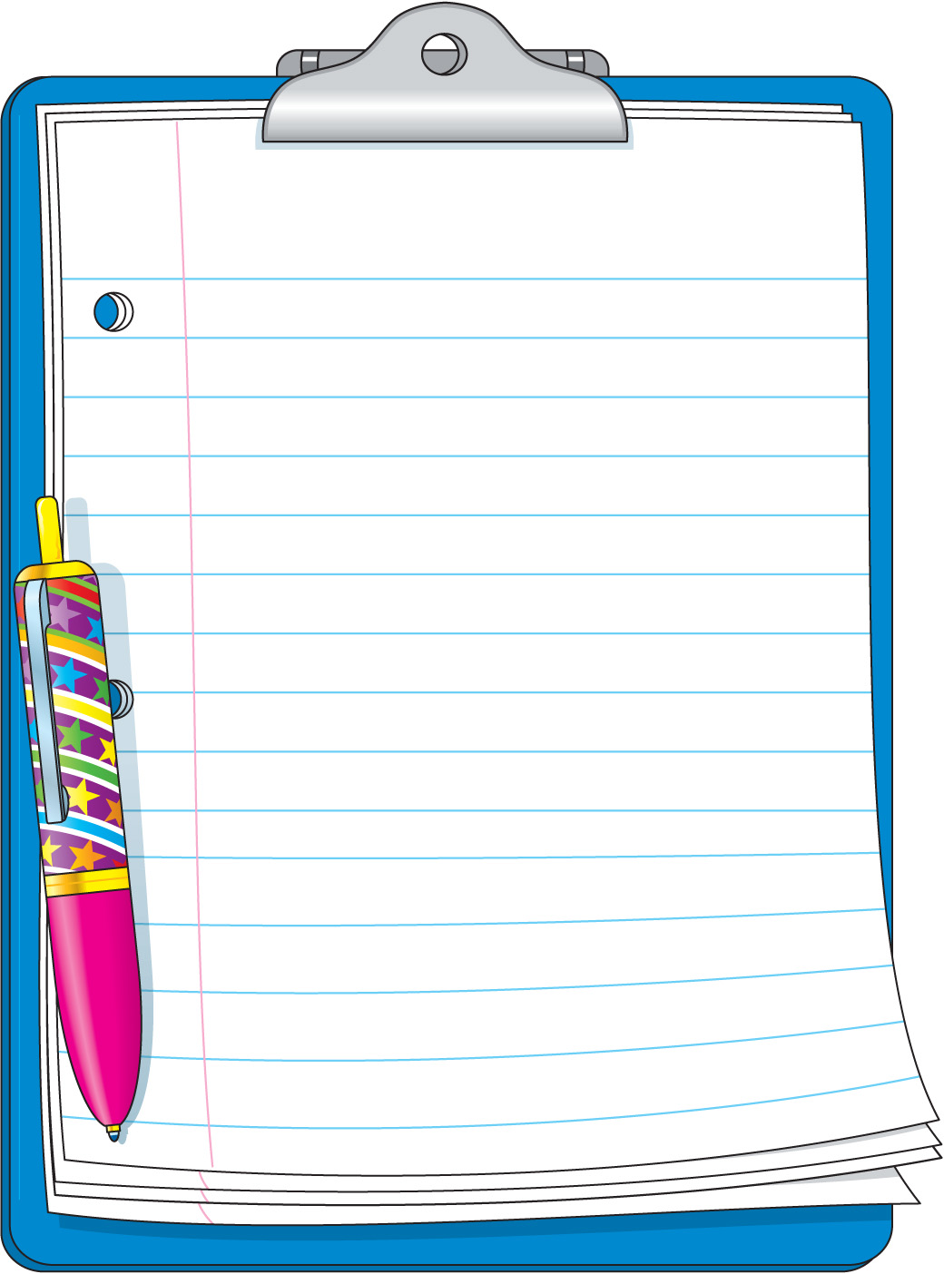 Clip board and pencil clipart picture transparent stock Free Clipboard Cliparts, Download Free Clip Art, Free Clip Art on ... picture transparent stock