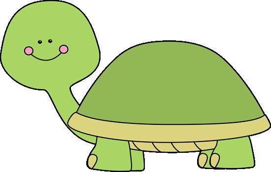 Turtle clip art images. Clipar t