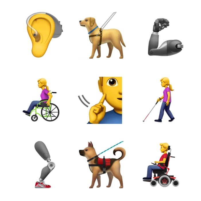 Clipart 0f women in wheelchair seeing herself dancing in mirror clip library library Barbie dolls and emojis make disability part of the conversation ... clip library library