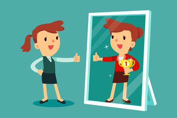Clipart 0f women in wheelchair seeing herself dancing in mirror banner freeuse Search photos by blocberry banner freeuse