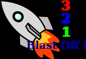 Clipart 1 2 3.  clip art best
