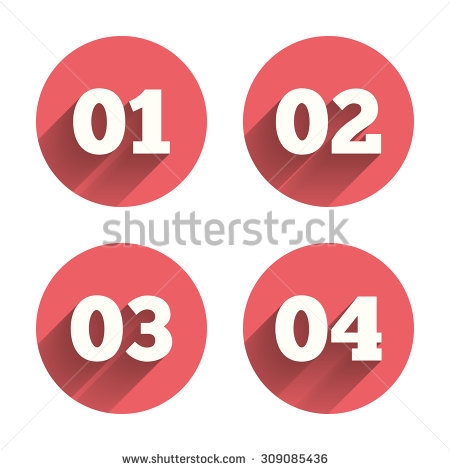 Clipart 1 2 3 graphic freeuse stock Step 1 2 3 Stock Images, Royalty-Free Images & Vectors | Shutterstock graphic freeuse stock