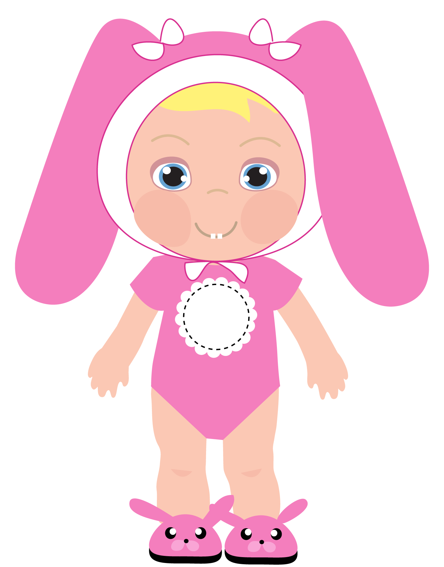Clipart 1 year old image royalty free download 28+ Collection of 1 Year Old Clipart | High quality, free cliparts ... image royalty free download