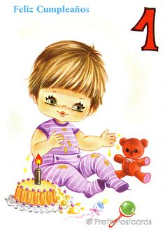 Clipart 1 year old free baby elephant drawing - Google Search | Baby shower | Pinterest ... free