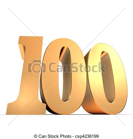 Clipart 100 clip art free Number 100 Illustrations and Clipart. 1,668 Number 100 royalty ... clip art free