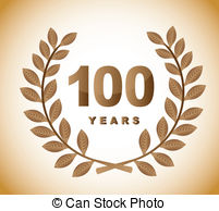 Clipart 100 picture black and white library 100 Clip Art and Stock Illustrations. 13,703 100 EPS illustrations ... picture black and white library