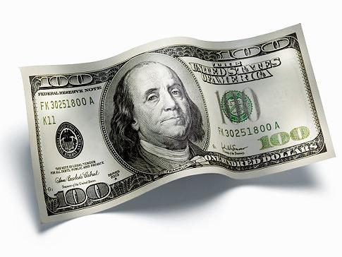clipartfest dollars bonus. Clipart 100 dollar bill