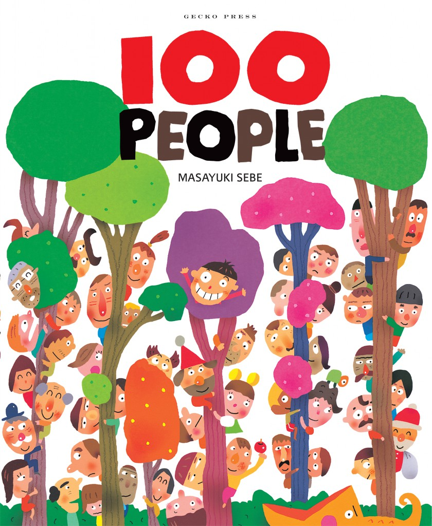 Clipart 100 people vector free 100 People | Gecko Press vector free