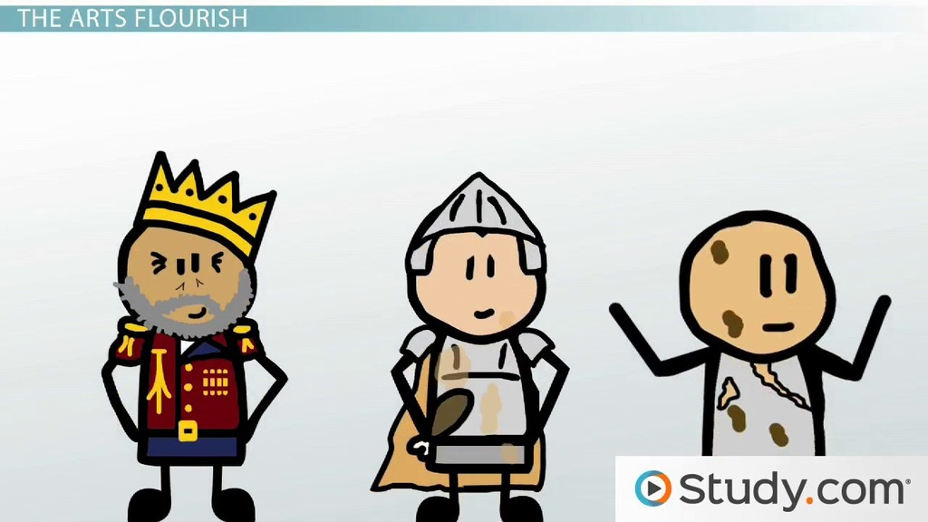 Clipart 100 people study freeuse download Queen Elizabeth I and England's Golden Age - Video & Lesson ... freeuse download