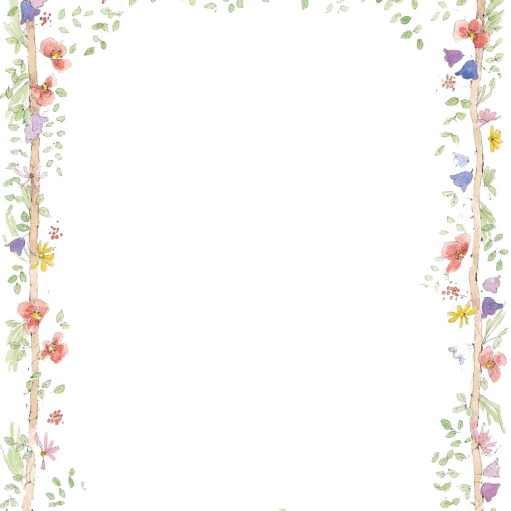 Clipart 1024x1024 picture freeuse download spring-clipart-borders-19-spring-graphic-library-borders-huge ... picture freeuse download