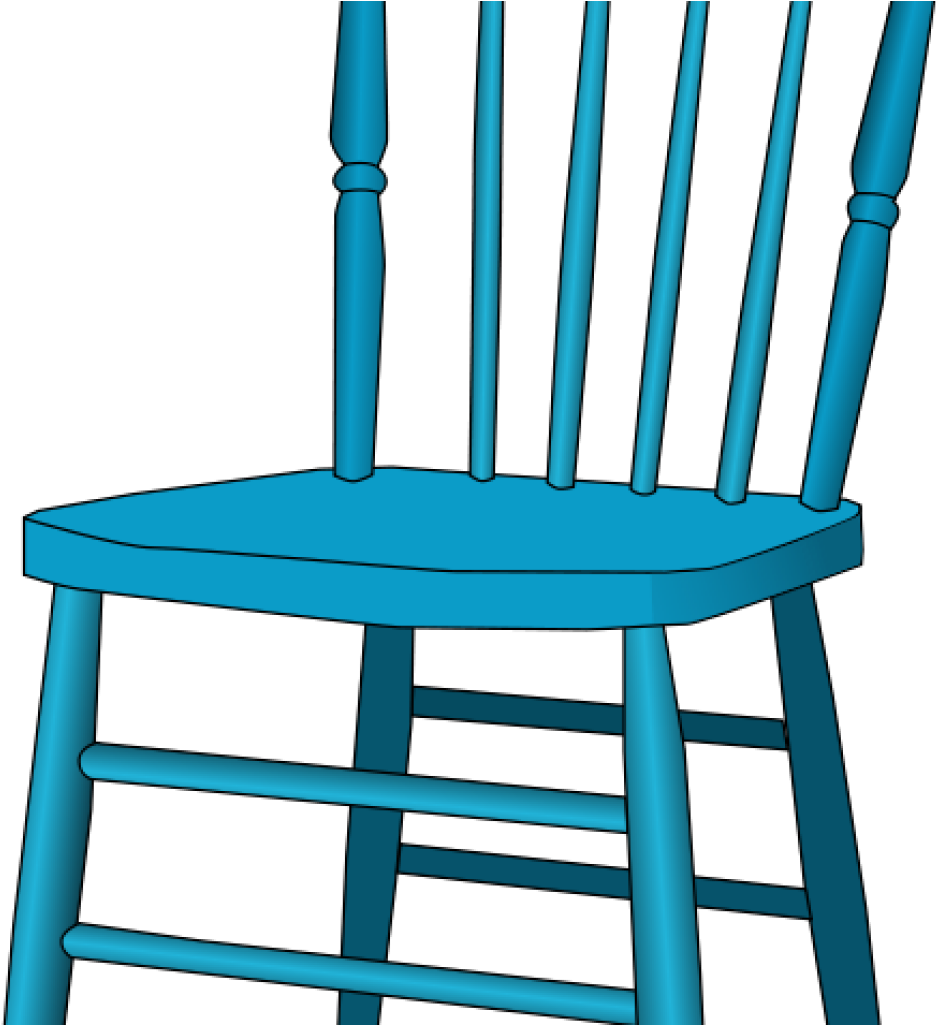 Clipart 1024x1024 picture black and white stock Free Chair Clipart Free Chair Clipart Free Chair Cartoon - Chair ... picture black and white stock