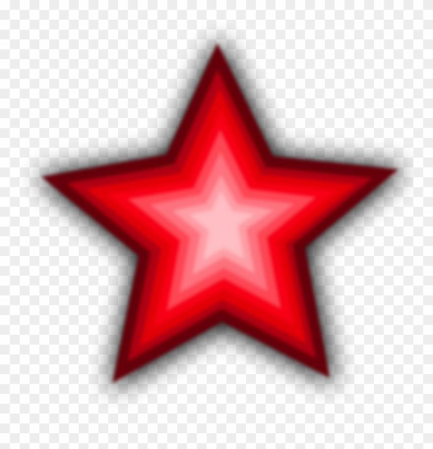 Clipart 15 vector Red Star Clipart 15, Buy Clip Art - Red Star Clipart - Png Download ... vector