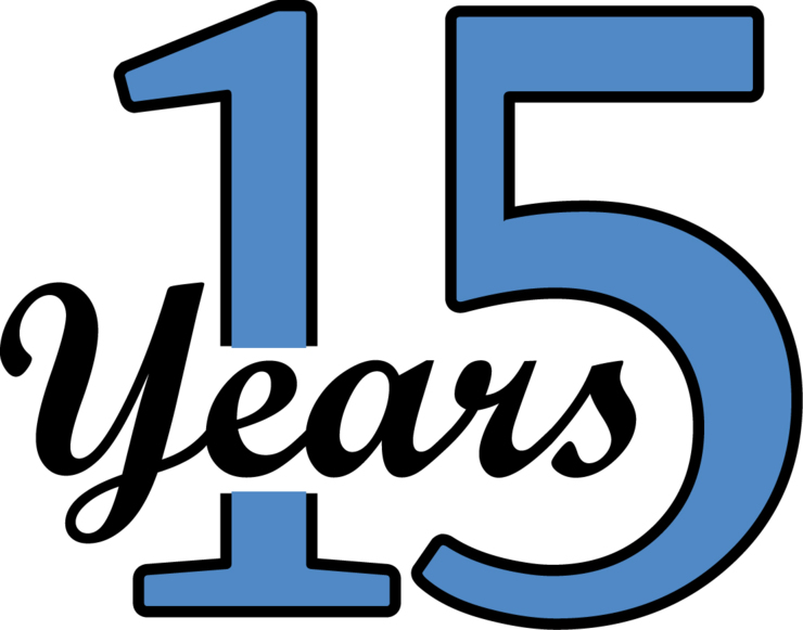 Clipart 15 graphic free download Anniversary clipart 15 year, Anniversary 15 year Transparent FREE ... graphic free download