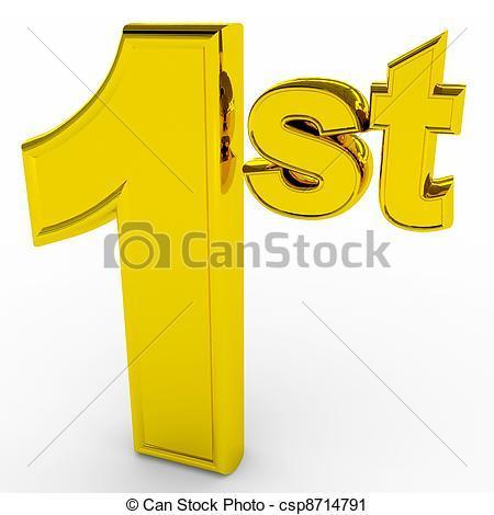 Clipart 1st vector download Clipart 1st » Clipart Portal vector download