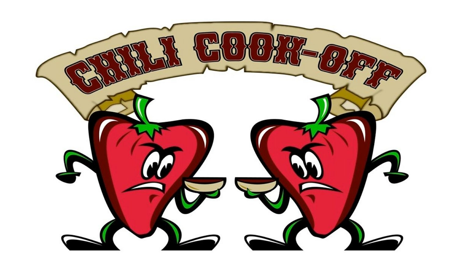Clipart 1st annual chili cook off color png download Chili Cookoff Images | Free download best Chili Cookoff Images on ... png download