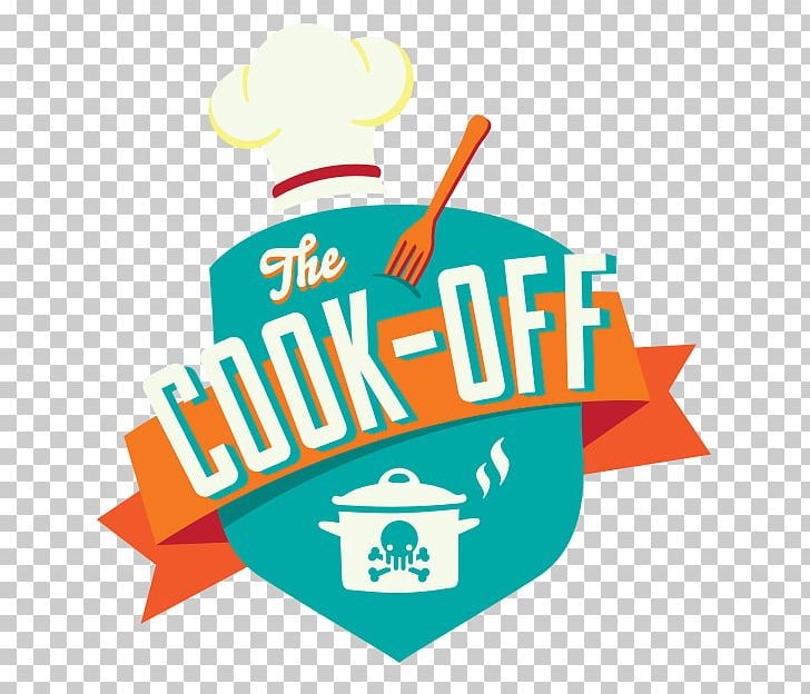 Clipart 1st annual chili cook off color jpg library library Mississippi Cook-off Chili Con Carne Cooking Chef PNG, Clipart, Area ... jpg library library