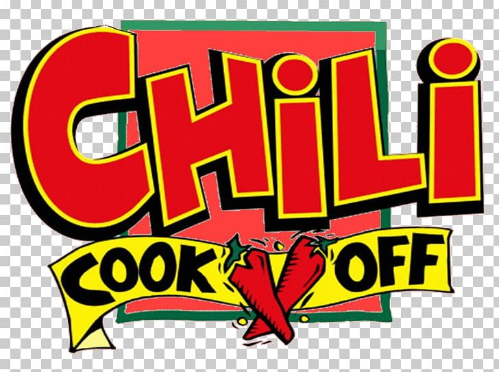 Clipart 1st annual chili cook off color banner download Chili Con Carne Cook-off Competition Cooking Food PNG, Clipart, Area ... banner download