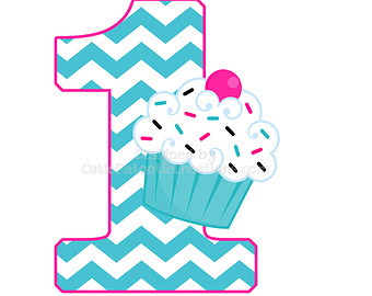 Clipart 1st birthday svg free stock 55+ 1st Birthday Clip Art | ClipartLook svg free stock