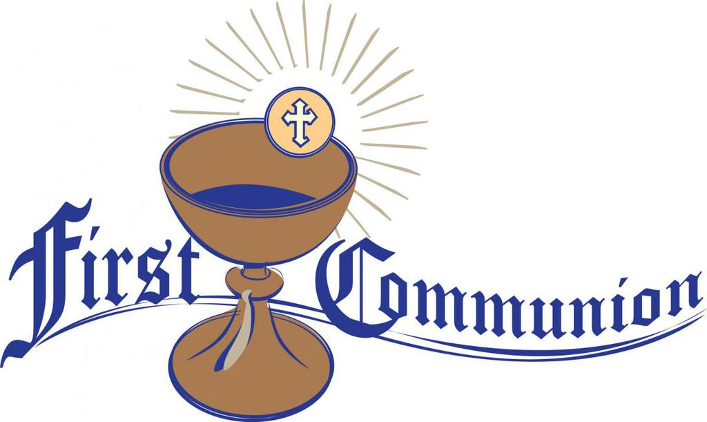 Clipart 1st communion jpg free download 1st Communion Clipart That To Computer - Clipart1001 - Free Cliparts jpg free download