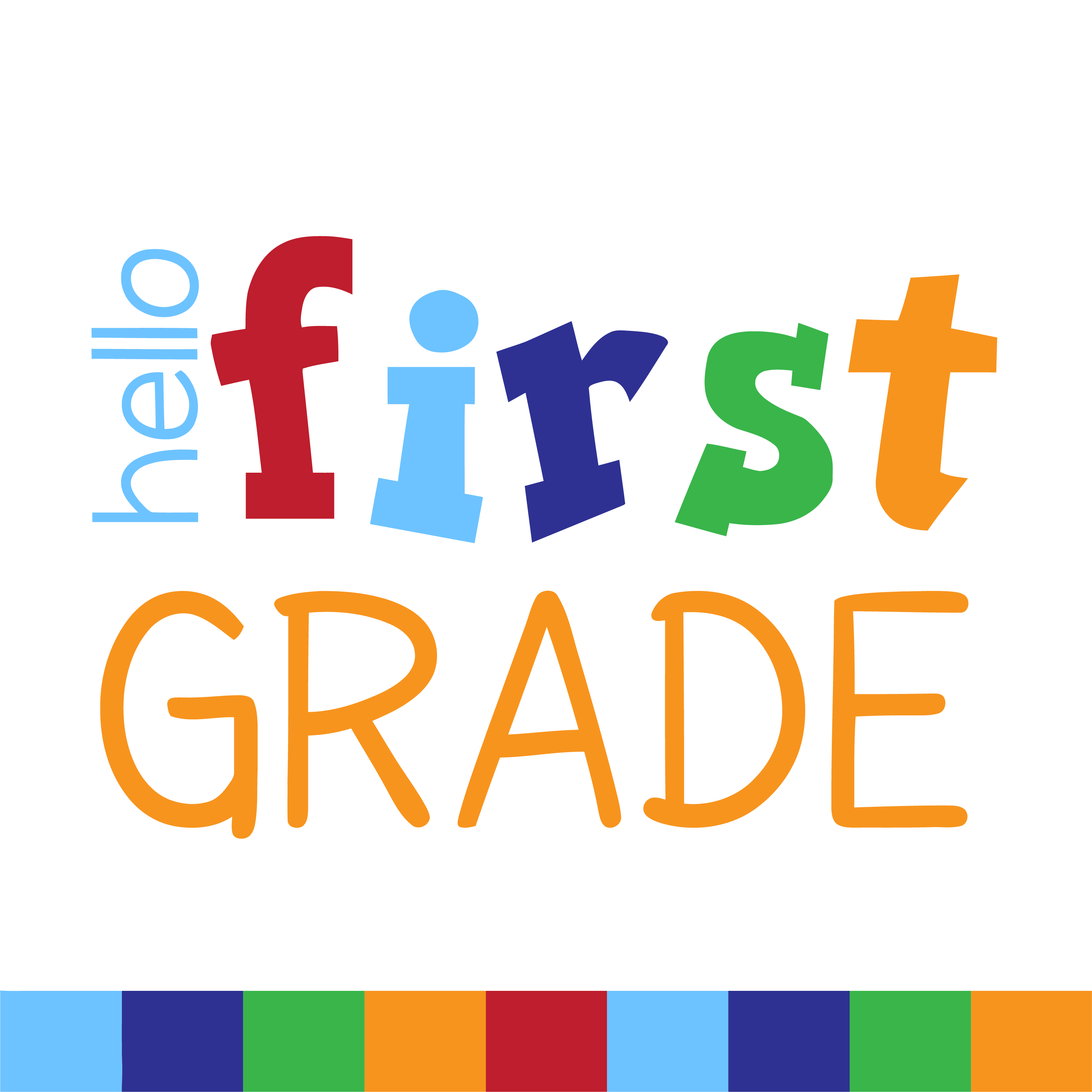 Clipart 1st grade image svg transparent stock hello first grade clipart png text – Clipartly.com svg transparent stock