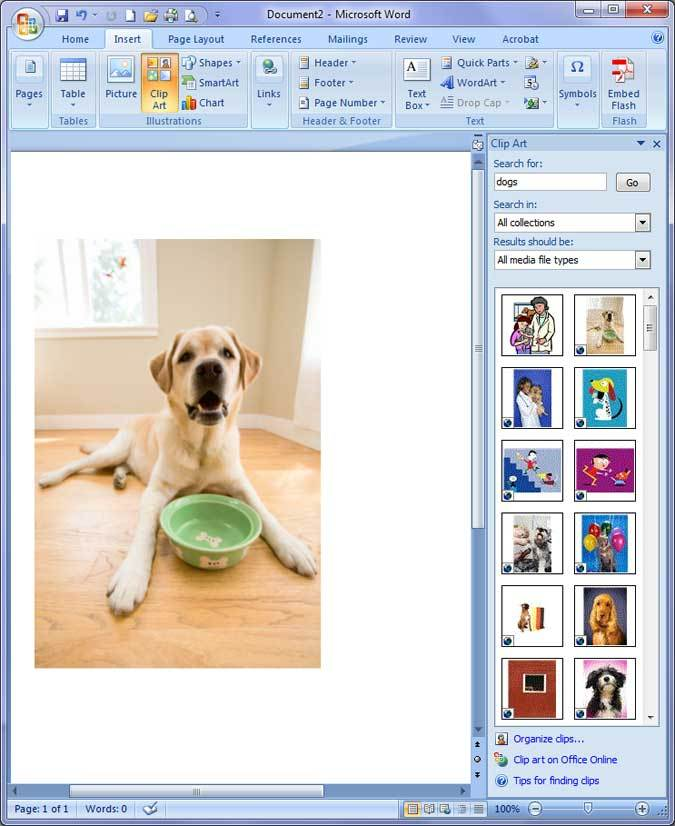 Clipart 2007 picture freeuse library Office 2007 clipart 2 » Clipart Portal picture freeuse library