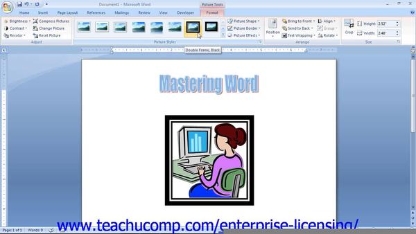 Clipart 2007 clip transparent Microsoft Office Clipart Not Working | Free Images at Clker.com ... clip transparent