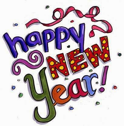 Happy new year clipart dj inkers free Free Year Cliparts, Download Free Clip Art, Free Clip Art on Clipart ... free