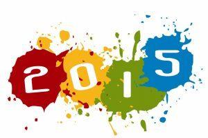 Clipart 2015 clip art stock Free clipart baby shower 6 » Clipart Portal clip art stock