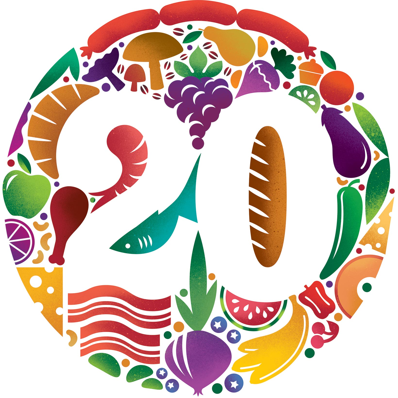 Clipart 20th anniversary png royalty free stock Anniversary Graphics | Free download best Anniversary Graphics on ... png royalty free stock
