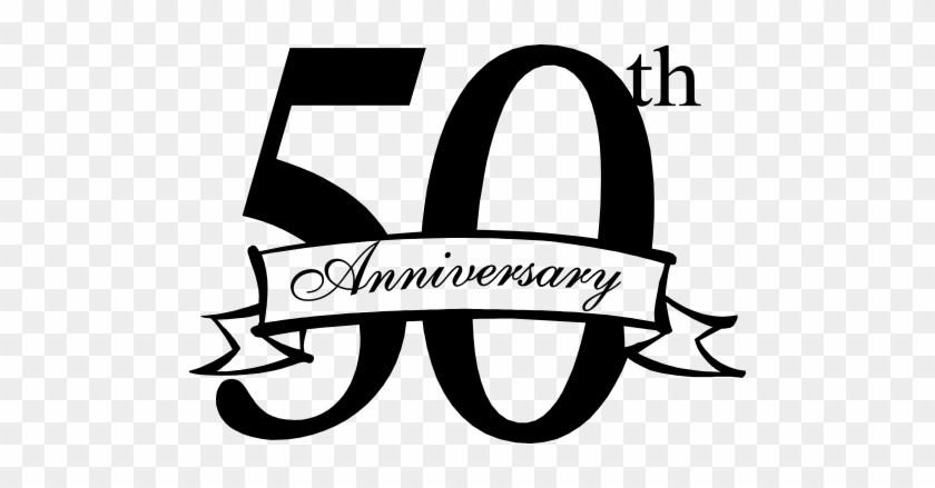 Clipart 20th anniversary picture transparent library 20th anniversary clipart 1 » Clipart Portal picture transparent library