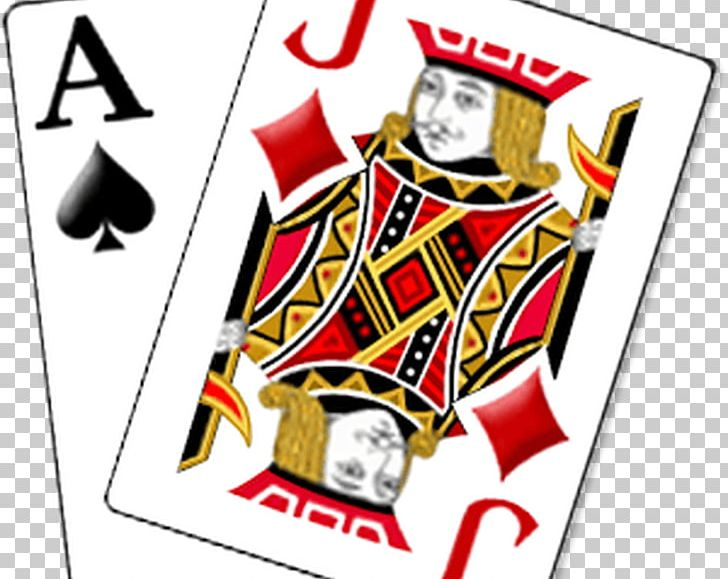 Clipart 21 blackjack hand svg royalty free Blackjack Card Counting Playing Card Card Game Spanish 21 PNG ... svg royalty free