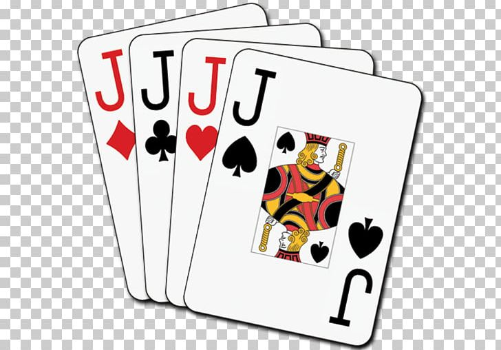 Clipart 21 blackjack hand svg freeuse stock Euchre 3D Multi Hand Blackjack Playing Card Card Game PNG, Clipart ... svg freeuse stock