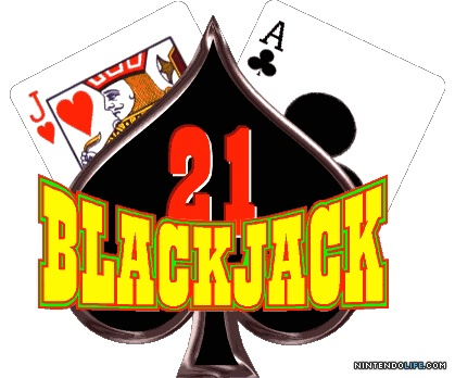Clipart 21 blackjack hand picture free download Blackjack 21 Review (Wii U eShop) | Nintendo Life picture free download