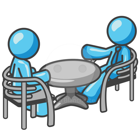Clipart conference graphic free Meeting clipart free clipart images 3 image - Clip Art Library graphic free