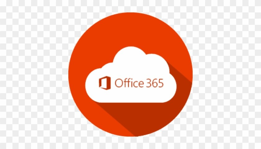 Clipart 365 vector black and white stock Microsoft office 365 clipart 4 » Clipart Portal vector black and white stock