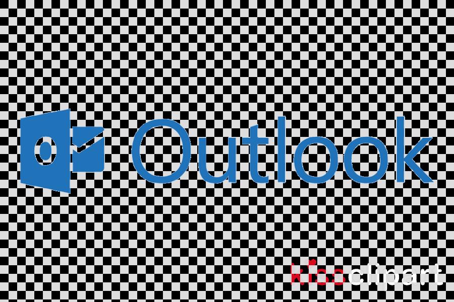 Clipart 365 clip art transparent Office 365 Logo clipart - Email, Blue, Text, transparent clip art clip art transparent
