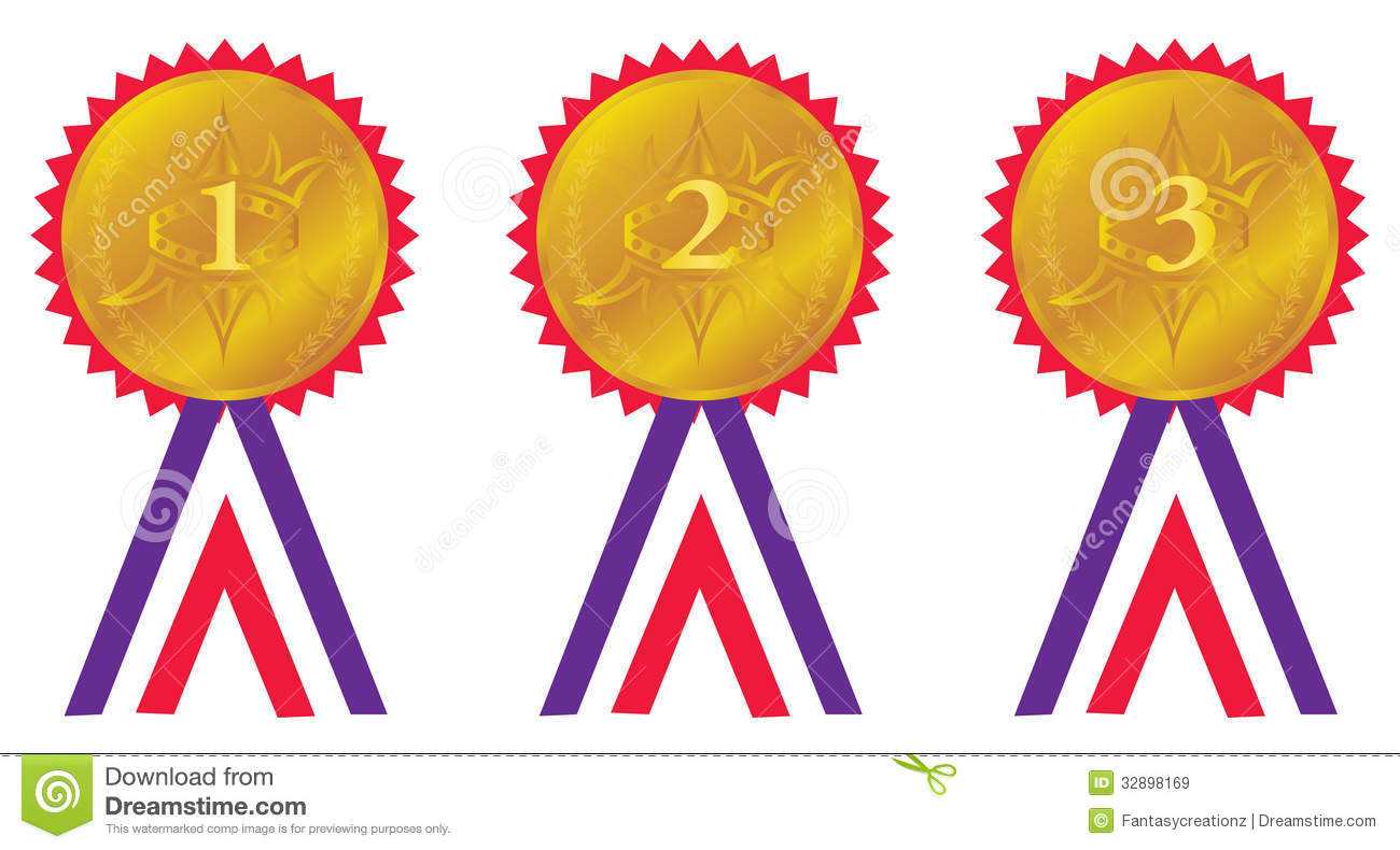 Clipart 3d awards 1st 2nd 3rd place banner royalty free download 1st Place Award | Free download best 1st Place Award on ClipArtMag.com banner royalty free download