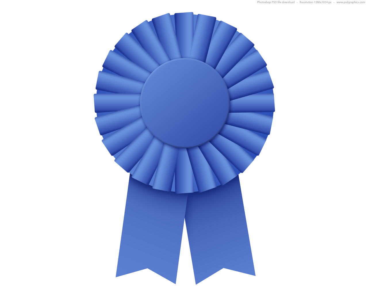 Clipart 3d awards 1st 2nd 3rd place graphic royalty free stock Place Ribbon | Free download best Place Ribbon on ClipArtMag.com graphic royalty free stock