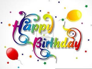 Clipart 40 ans anniversaire free stock Clipart Anniversaire Gratuit Ans | Free Images at Clker.com - vector ... free stock